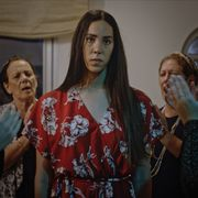 """""""Her Dance"""" by Bar Cohen wins two awards at ShortFest 2021"""