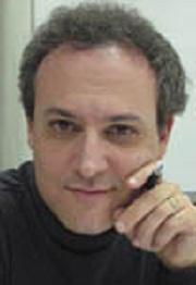 Prof. Tomer Lev