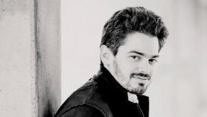Maestro Lahav Shani