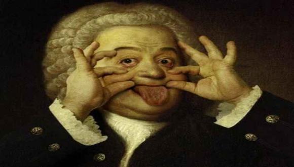 A Bach Celebration - Chamber Series