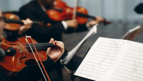 "Track of studies towards ""Artist's Diploma"" (A.D.) – International program"