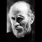 Prof. Imre Goldstein
