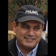 Prof. Ilan Avisar