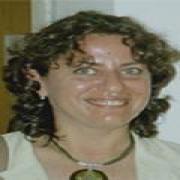 Dr. Tamar Cholcman