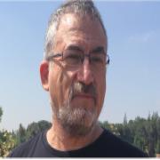 Prof. Zohar Eitan