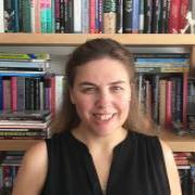 Dr. Sharon Aronson Lehavi