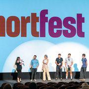 Four films from the Steve Tisch School of Film and Television Have been accepted to Shortfest 2021