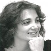 Dr. Lilach Levanon