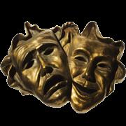 Department of Theatre Arts